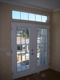 interior mobile home door mobile home doors interior what are they really like on