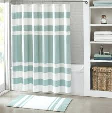 Spa Shower Curtain Spa Like Shower Curtains Glassnyc Co