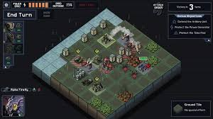 full version pc games no time limit ftl dev s into the breach teaches you to be a hero pcgamesn