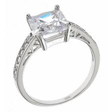 wedding diamond engagement rings diamond wedding ring jewelry