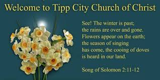 photos of from the soul church banners and clergy stoles from