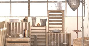 100 home decor import home dcor furniture from the global