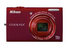 best lenses black friday deals nikon 169 best black friday deals images on pinterest