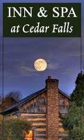 s restaurant cedar falls best 25 cedar falls ideas on