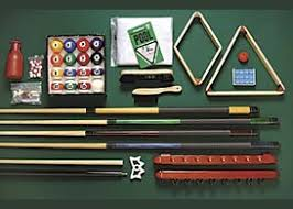 pool table accessories cheap pool table accessories kits cue sticks cover combo kits for sale