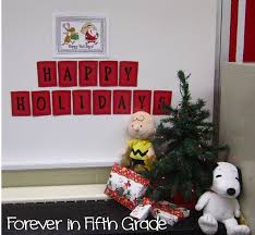 33 best classroom management images on classroom ideas