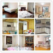 Clc Kitchens And Bathrooms Accommodation Xmandarin Clc Chinese Learn Chinese In Qingdao