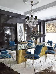 Best Dining Room Lighting Ceiling Lights For Dining Room