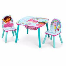 dora the explorer toddler bedroom set home design ideas nurse resume