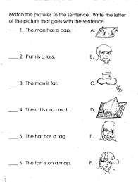 How To Read A Map How To Teach Young Kids To Read Sentences Sentences Children