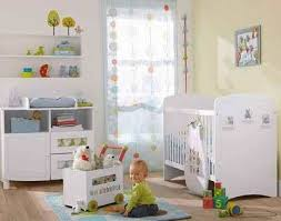 chambre bébé d occasion lit bébé d occasion des affaires à saisir