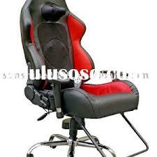 Executive Computer Chair Design Ideas Vibrant Ideas Best Executive Office Chair Wonderfull Design Chairs