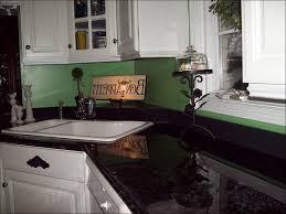 Bathroom Vanities Dayton Ohio by Kitchen New Caledonia Granite Granite Expo Granite Sink Vanity