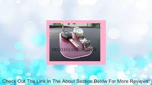 lexus es300 review 1992 1996 lexus es300 pink phone gps ipod sunglass mp3 anti slip