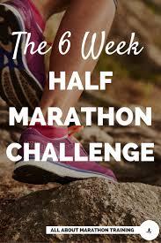 thanksgiving atlanta half marathon best half marathons the top 25
