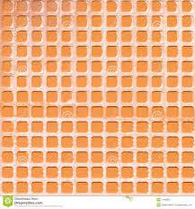 ceramic tile texture stock image image 4315941