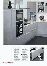 cuisine avec gaziniere cuisiniere electrique avec plaque induction cuisiniere electrique