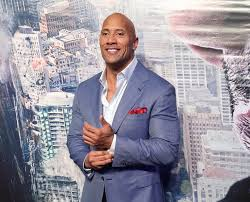 Suit Meme - the rock has the best response to a meme calling him out huffpost
