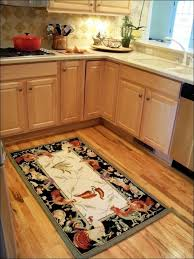 Fruit Kitchen Rugs Area Rugs Magnificent Braided Area Rugs Woodbridge Reversible