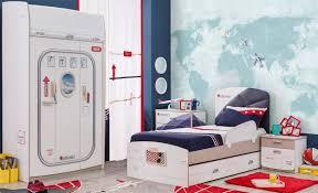 Italienische Schlafzimmer Katalog Yuvam Möbelhaus In Wuppertal Cilek Offizieller Händler In Europa
