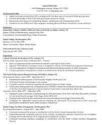 Qa Analyst Resume Sample by Environmental Analyst Resume Sample Http Resumesdesign Com