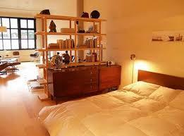 Loft Apartment Bedroom Ideas Loft Apartment Bedroom Ideas Cool Cool Small Apartment Living