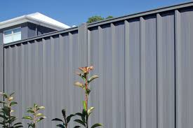 good neighbour fencing stratco