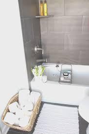 Grey Slate Tile Bathroom Bathroom Top Grey Slate Tiles For Bathroom Home Interior Design