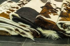 Quality Home Decor Cowhide Rugs And Premium Home Decor