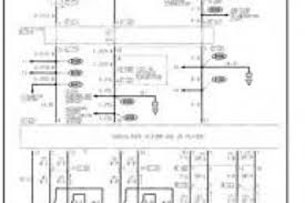 mitsubishi wiring schematics mitsubishi wiring diagrams
