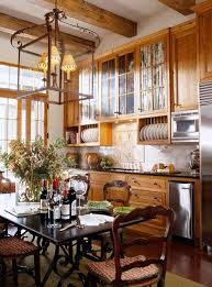 62 best french country kitchens images on pinterest