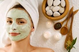 Scrub Muka 12 scrub alami untuk wajah berjerawat dan berminyak serta cara