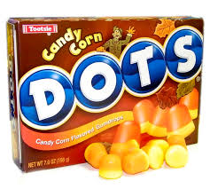 halloween candy png candy corn 70 images church of halloween