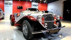 lexus used car showroom dubai hili motors hili motors new u0026 used cars showroom u2013 contact