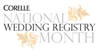 wedding registry deals my big day events weddings events deals ideas planning