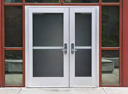 Exterior Doors Commercial Commercial Entry Doors Welcome To And Brinkman