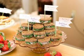 tea party bridal shower ideas tea party bridal shower tea party bridal shower ideas celebrations