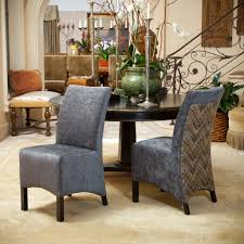 black upholstered dining room chairs tags unusual upholstered