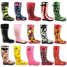 womens gumboots australia work those wellies style up monsoon wardrobe with gumboots
