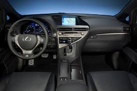 lexus rx 350 sound system 2014 lexus rx 350 demonstrates how lexus created and then