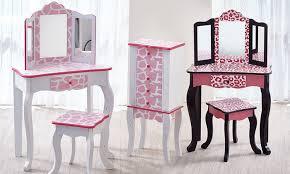 Kids Jewelry Armoire Pink Jewelry Armoire Style Guru Fashion Glitz Glamour Style