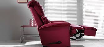 riser recliner chair features explained which