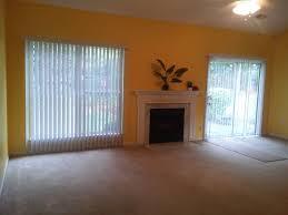 Laminate Flooring Charlotte Nc 3506 Cliffvale Ct For Sale Charlotte Nc Trulia