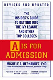 what colleges don u0027t tell you and other parents don u0027t want you to
