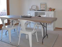Designer Table Diy Furniture U0026 Decor Projects Find It Fix It Or Build It