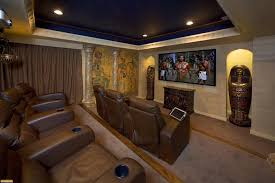 home theatre interior home theater audio advanced esi