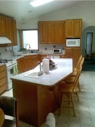 kitchen sink island kitchen sinks corner style icheval savoir