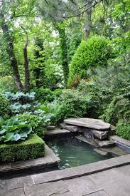 Ideas For Your Backyard 30 Small Yet Adorable Backyard Pond Ideas For Your Garden