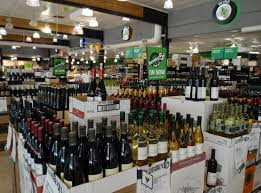bay area wine bevmo s new wine spirits home delivery