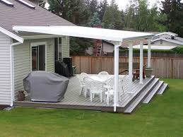 Backyard Canopy Covers Acrylite Patio Covers Vancouver Wa Glass Patio Cover Deck Canopy